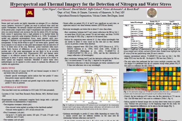 HyperspecThermalImagery_NCEISFCPoster2011.pdf